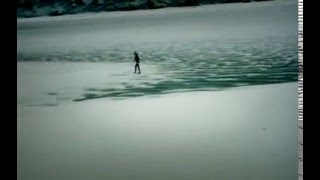 Chicane - Saltwater 2000 OFFICIAL VIDEO GOOD QUALITY