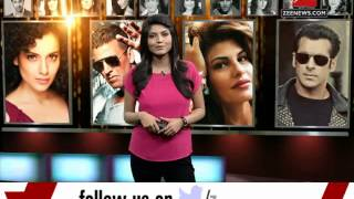 Watch: Bollywood Breaking News