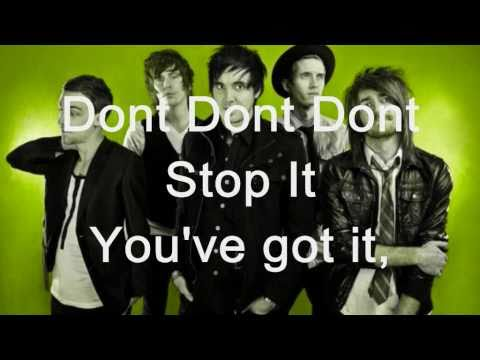 Forever The Sickest Kids - Life Of The Party