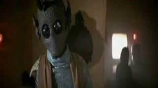 Thumb En Star Wars se habló el Quechua