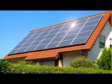 Curso Energia Solar para Aquecimento de Água - Funcionamento do Sistema