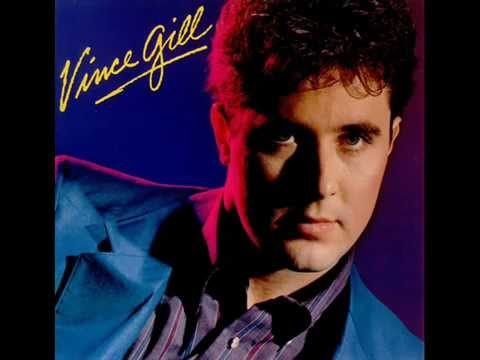 Vince Gill - Under These Conditions