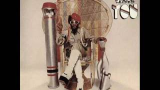 Watch Funkadelic Freak Of The Week video