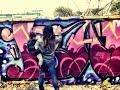 De Corazon Soy Calle Maniako Feat Toser Zaiko Hopper Griser 2014 mp3