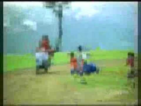 Old Bajaj Tv Commercial video