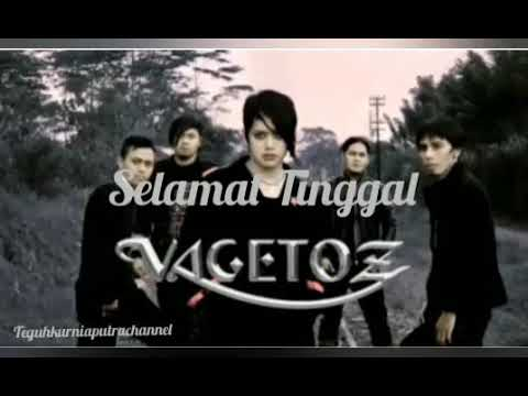 Download Vagetoz - Selamat Tinggal Mp4 baru