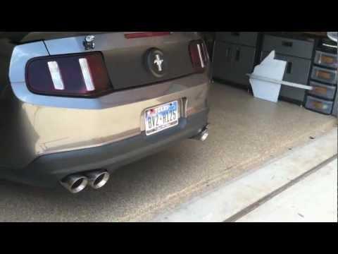 Camaro Quad Exhaust on 2010 Mustang V6 Magnaflow Quad Exhaust 08 43 Autos Vehicles