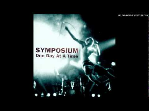 Symposium - Puddles
