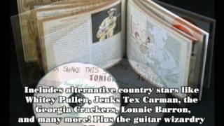 Vídeo 7 de Tex Williams