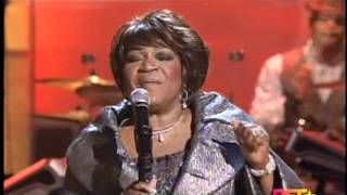 Watch Ann Nesby Im Here For You video