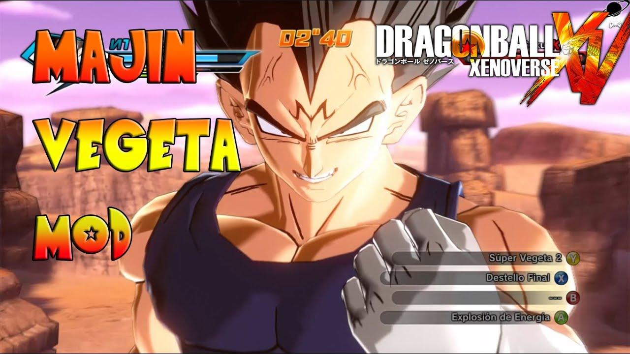 Dragon Ball z Majin Vegeta Ssj3 Majin Vegeta Dragon Ball