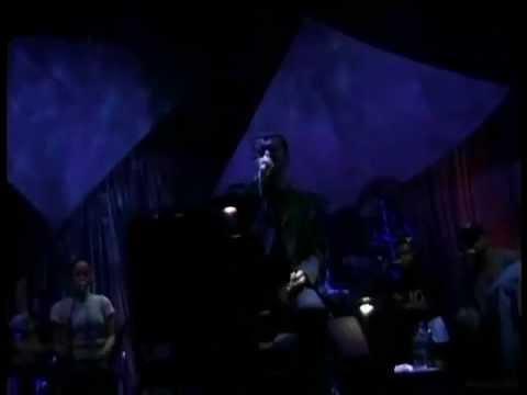 George Michael Mtv Unplugged Dvd George Michael Mtv Unplugged