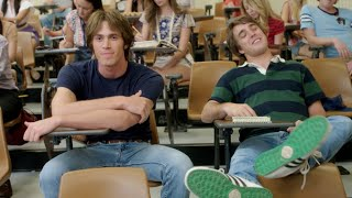 Everybody Wants Some (2016) -