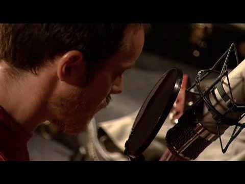 Damien Rice - Delicate (Live @ Los Angeles, 2007)