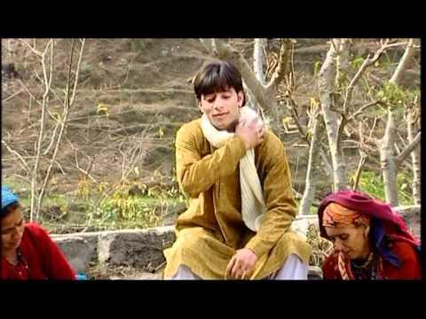 Na Ukaal Na Undaar [Full Song] Khud- Uttrakahandi Chitrageet
