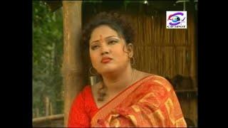 আমি লাইলী | Bondhur Prem | Momtaz | Bangla Baul Song