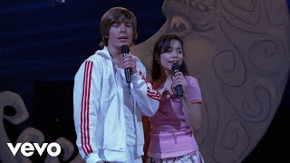 "Troy, Gabriella - Breaking Free (From ""High School Musical"")"