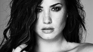 Download Lagu Demi Lovato - Top 10: Unexpected VOCAL Moments from 'Tell Me You Love Me'! Gratis STAFABAND