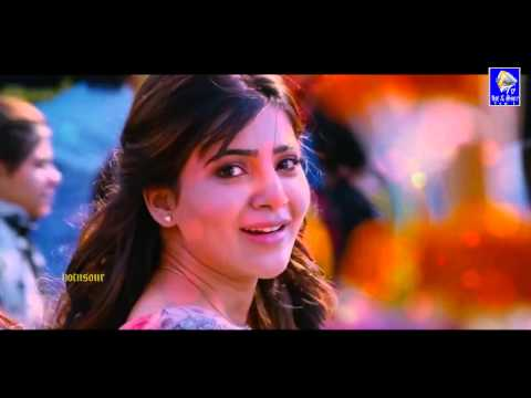 Tamil Movie Anjaan 2014 | Tamil Full Movie Review 2014 | Ft. Suriya, Samantha video