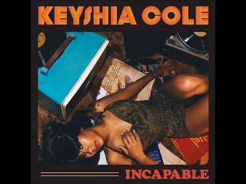 Keyshia Cole - Incapable  ( NEW RNB SONG AUGUST 2017 )