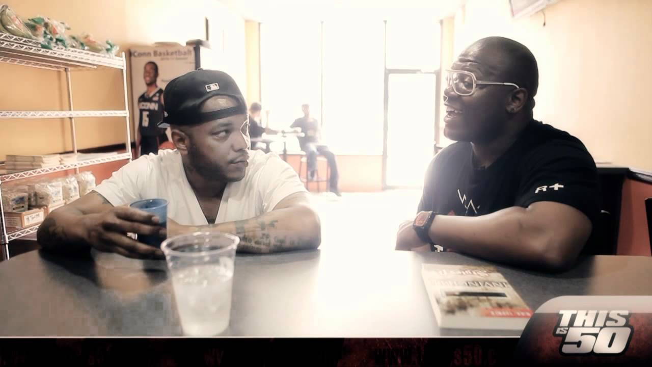 Styles p Quotes From Songs Thisis50 Styles p at Quot Juice