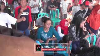 download lagu Akad Maya Sabrina Romansa  Nevada Organizer Brownies gratis