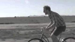 Eels- I Like The Way This Is Going