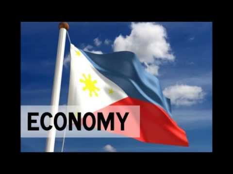 Can Philippines booming economy sustain without # PNOY2ndTerm?