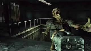 Fallout 3 more clips