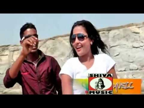 Nagpuri Songs Jharkhand 2014 - Excuse Me | Full Hd | New Release video