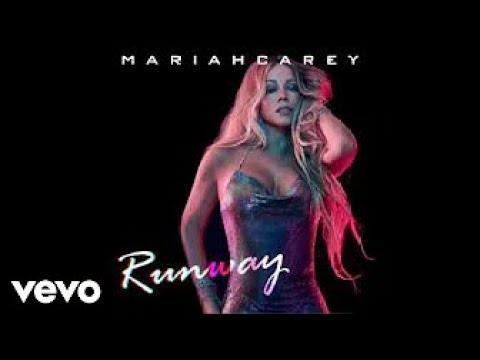 Mariah Carey - Runway ft. KOHH (Audio) MP3