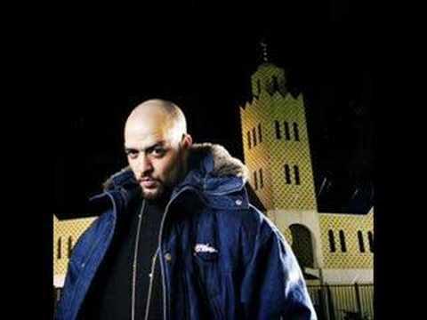 Salah Edin - Hosselaar