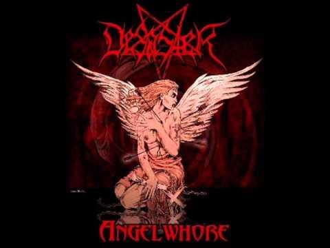 Desaster - Conqueror