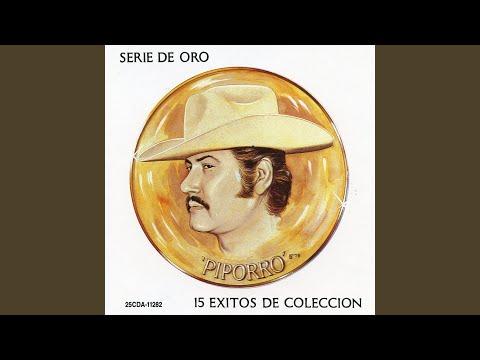 Gumaro Sotero