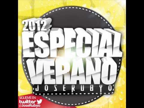 01-Jose Rubyo Sesion Especial Verano 2012