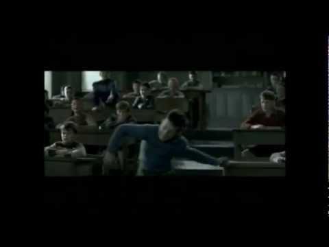 Les Choristes (i ragazzi del coro) – trailer ita HD