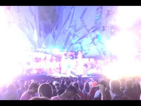 Download kazantip remix mp3 song and music video