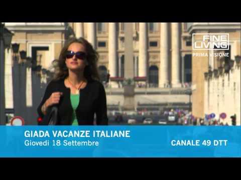 Giada Vacanze Italiane