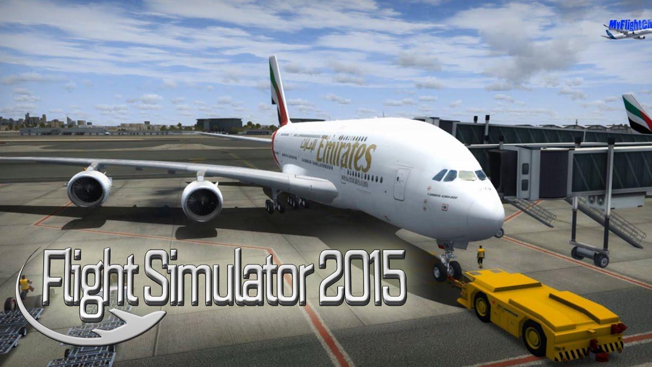 Скачать microsoft flight simulator x (последняя версия) бесплатно.