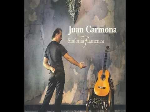 Juan Carmona y Diego Amador - Quejío ( soleá )
