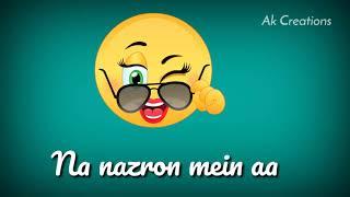 download lagu Buzz Song Whatsapp Status  Badshah  Astha Gill gratis