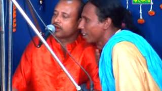Bangla Folk Song Sepali sorkar - Amare kandadaiya bondu r