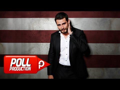 Taner Şafak - Hiç Hatrım Yok Mu? - (Official Video)