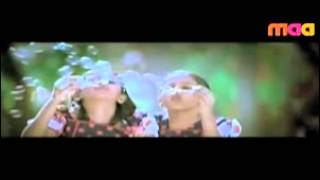 Charulatha - charulatha copied from Alone