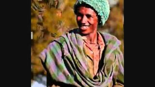 Assefa Abate - Yematibela Wef    የማትበላ ወፍ (Amharic)