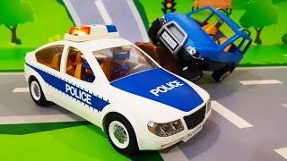 Мультики про машинки. Спасательные машинки в мультике - Пожар в лесу. Лего мультфильмы для детей
