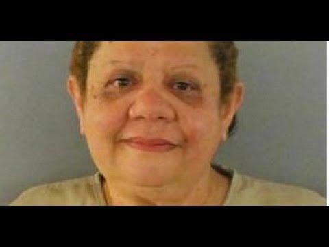 Woman calls 911 when cop won