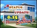 Summertime Saga 0.15 Status Update