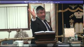 The Conditions of a Real Teshuva (Repentance)