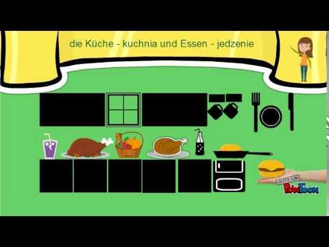 Nauka Niemieckiego Od Podstaw